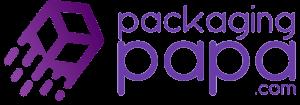 Packaging-Papa-Logo