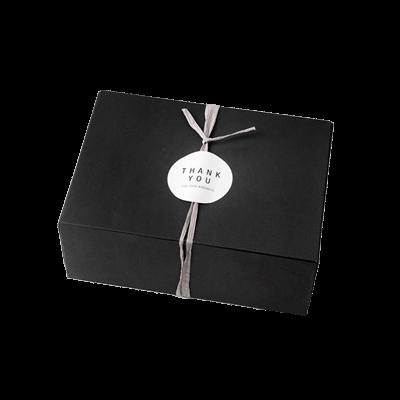 Custom Bakery Gift Packaging Boxes 2