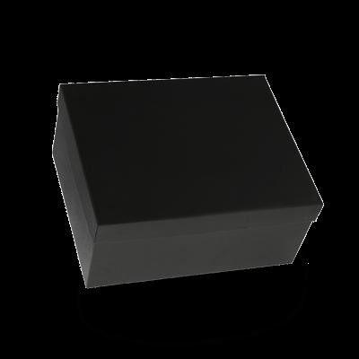 Cardboard Wrist Watch Packaging Boxes 2