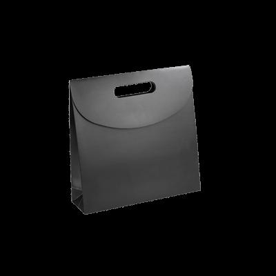 Custom Cardboard Carry Packaging Boxes 1