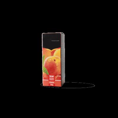 Custom Printed E-liquids Packaging Boxes 1