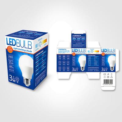 Custom Printed Energy Saver Packaging Boxes 4