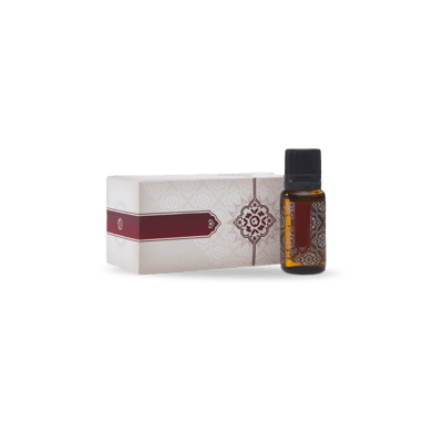 Custom Printed Essential Oil Packaging Boxes 4