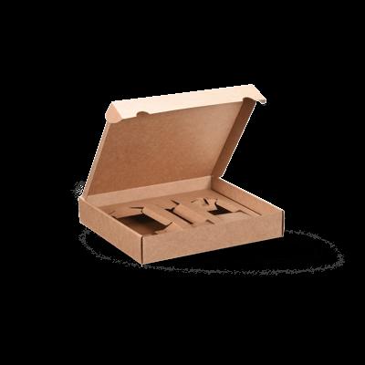 Custom Printed Insert Packaging Boxes 1