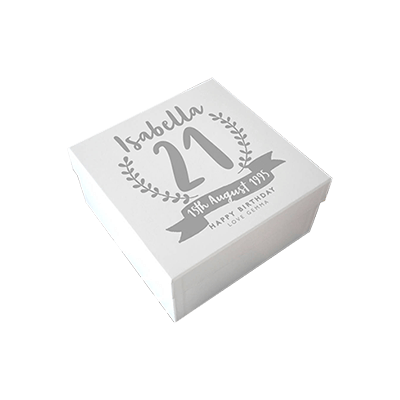 Custom Birthday Gift Packaging Boxes 3