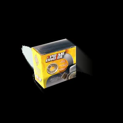 Custom Brake Disc Bearing Packaging Boxes 4