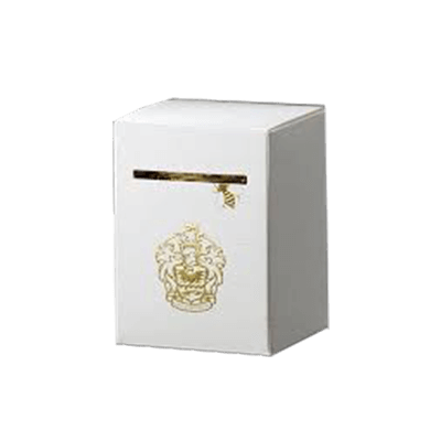 Custom Printed Candle Packaging Boxes 3