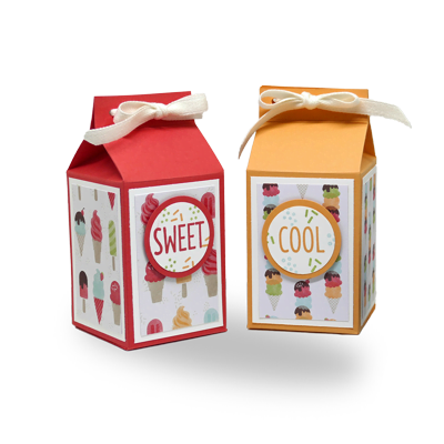 Custom Printed Jar Candle Packaging Boxes 4
