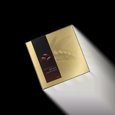 Custom Luxury Chocolate Boxes 2