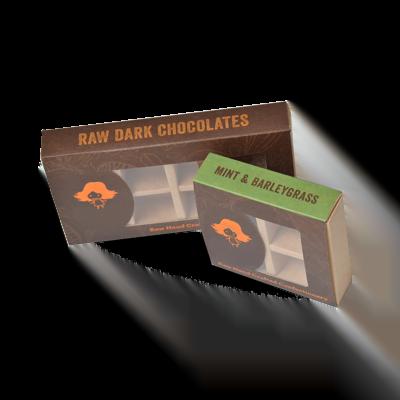 Custom Chocolate Packaging Boxes 3