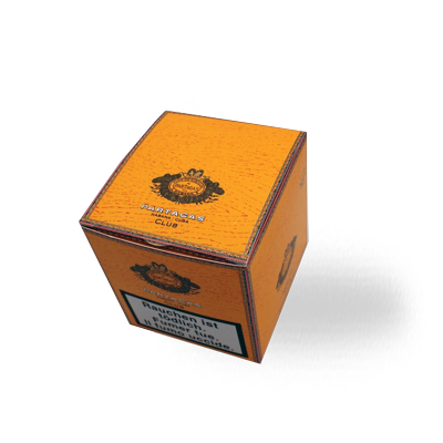 Custom Printed Cigar Packaging Boxes 3