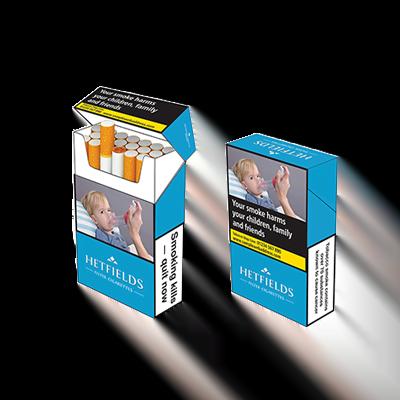 Custom Sleeves Cigarette Boxes 2