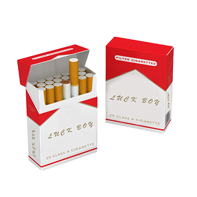 Custom Sleeves Cigarette Boxes 3