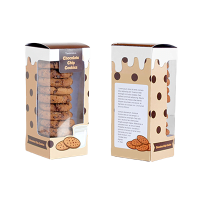 Custom Cookie Boxes 1