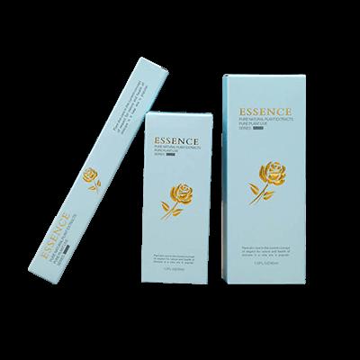 Custom Unique Cosmetic Boxes 2