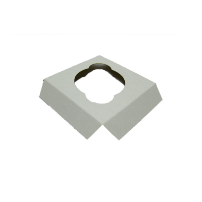 Custom Cupcake Insert Boxes 4