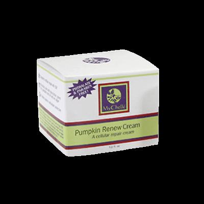 Custom Printed Cream Boxes 4