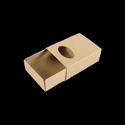 Custom Die Cut Sleeve Boxes 1