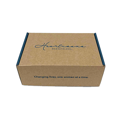 Custom Mailer Boxes Wholesale 2