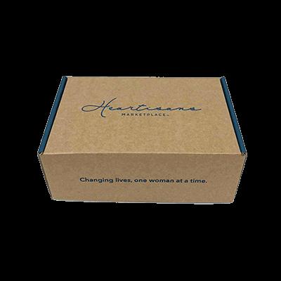 Custom Packaging Boxes 4