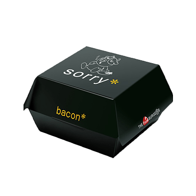 Custom Packaging Boxes 3