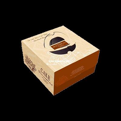 Custom Cake Boxes Wholesale 1