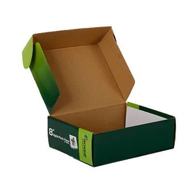 Custom Colored Mailer Boxes 1