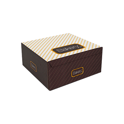 Custom Cake Boxes Wholesale 3