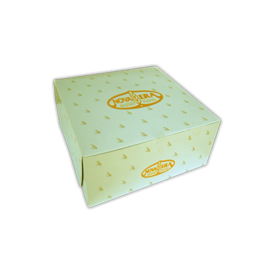 Custom Cake Boxes Wholesale 4