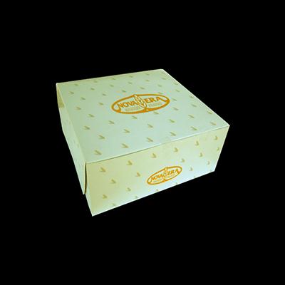 Custom Cake Boxes Wholesale 4