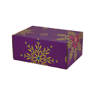 Custom Decorative Mailer Boxes 4