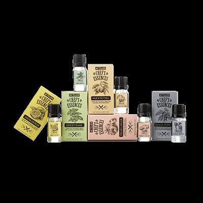 Custom Printed Essential Oil Packaging Boxes 2