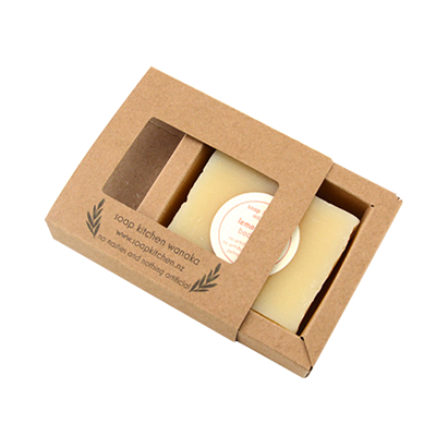 Custom Gift Soap Boxes 3