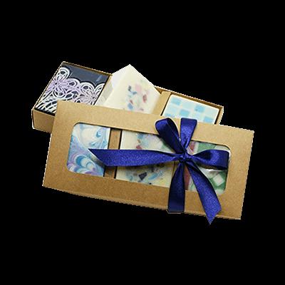 Custom Gift Soap Boxes 4