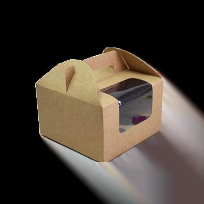 Custom Handle Window Boxes 3