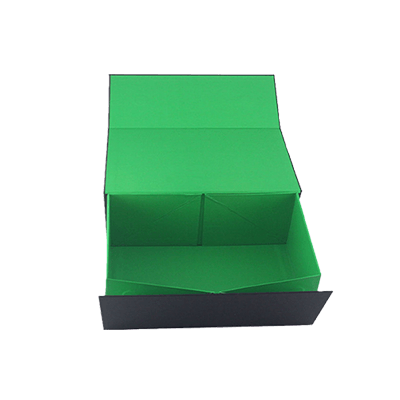 Custom Large Rigid Boxes 2