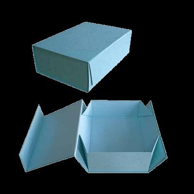 Custom Large Rigid Boxes 1