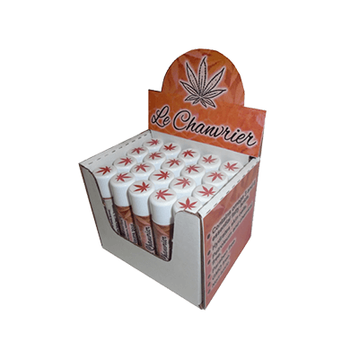 Custom Lip Balm Display Boxes 4