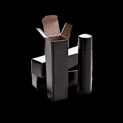 Custom Printed Lip Balm Packaging Boxes 1