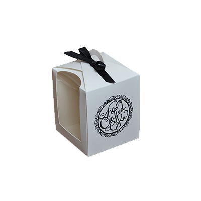 Custom Printed Muffin Packaging Boxes 2
