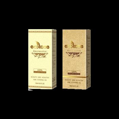 Custom Printed Essential Oil Packaging Boxes 3