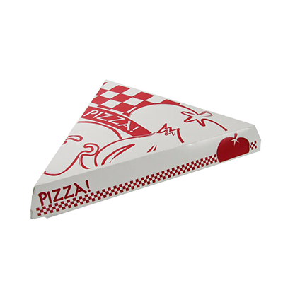 Custom Luxury Pizza Boxes 4