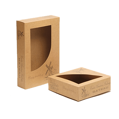 Custom Die Cut Packaging Boxes 1