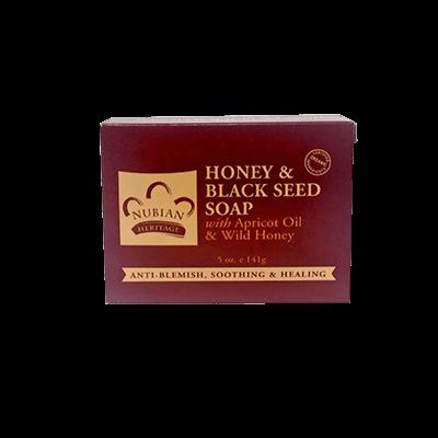 Custom Soap Packaging Boxes 3