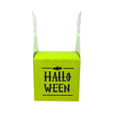 Custom Candy Retail Boxes 1