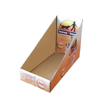 Custom Cardboard Retail Boxes 1