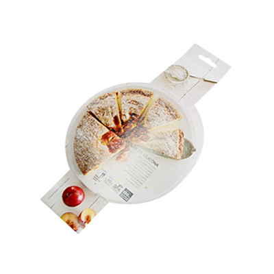 Custom Round Pizza Boxes 3
