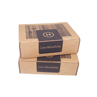 Custom Shipping Corrugated Boxes 4