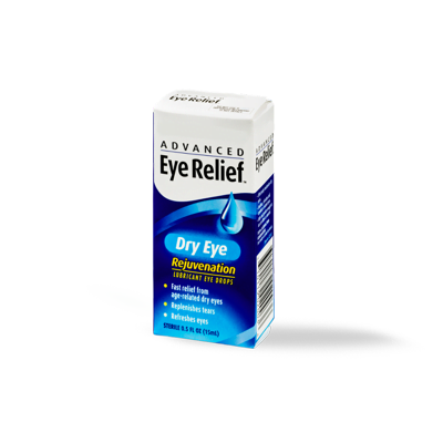 Custom Eye Drops Packaging Boxes 1