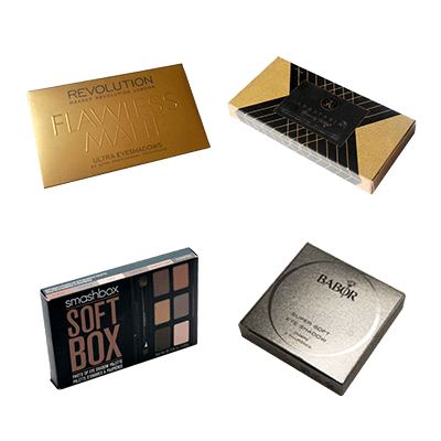 Custom Printed Eye Shadow Packaging Boxes 4